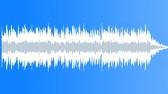 SILVER SNOW - JIN 2 - 15 sec - stock music