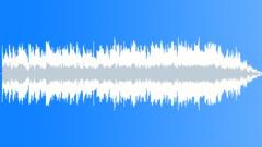 SILVER SNOW - JIN 1 - 15 sec Stock Music