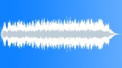 SILVER SNOW - JIN 2 - 30 sec - stock music