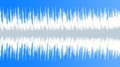 Winter Magic - FANTASY ADVENTURES EPIC ORCHESTRA (Loop 02) - stock music