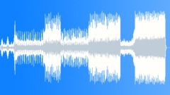 Winter Magic - FANTASY ADVENTURES EPIC ORCHESTRA - stock music