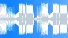 Stock Music of Free - POSITIVE SUMMERY ENERGETIC DANCE ELECTRO