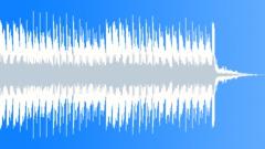 Presentation Background - CALM BUSINESS POSITIVE CORPORATE LIGHT (20 sec) - stock music