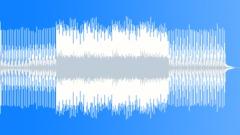 Presentation Background - CALM BUSINESS POSITIVE CORPORATE LIGHT (71 sec) - stock music