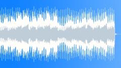 Business Presentation 4 - CALM POSITIVE BUSINESS CORPORATE (37 sec) - stock music