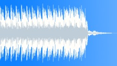 Business Presentation 5 - BUSINESS CONFIDENT PRESENTATION (stinger 1) - stock music