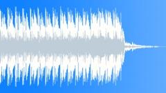 Business Presentation 5 - BUSINESS CONFIDENT PRESENTATION (stinger 2) - stock music