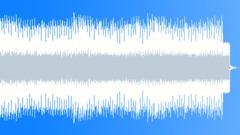 Business Presentation 6 - SUCCESSFUL BUSINESS CORPORATE (56 sec) - stock music