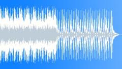 Business Presentation 8 - POSITIVE CORPORATE BUSINESS BACKGROUND (39 sec) - stock music