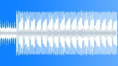 Business Presentation 9 - MOTIVATIONAL UPBEAT CORPORATE BACKGROUND - stock music