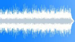 Rhythmic Ambient 1 (Anticipation) - stock music