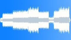 Lounge Breakbeat (Luvox) - stock music