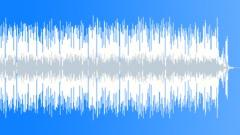 Western Funny Moment - COMEDY SPAGHETTI POSITIVE HUMOROUS (39 sec) - stock music