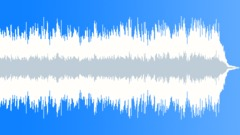 Western Romantic Scene - DRAMA ROMANTIC REFLECTIVE (1 min 16 sec) Stock Music
