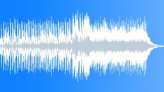 Wild Wild West 2 - PASSIONATE WESTERN ADVENTURE THEME (1 min 12 sec) - stock music