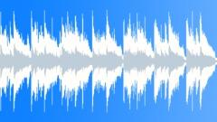 Building Bridges LOOP Stock Music