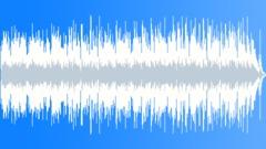 Cloud Nine 60 sec Arkistomusiikki
