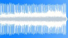 Chill Business (full version) - stock music