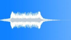 For logotype or splash screen v.1.0 Stock Music