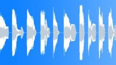 Arcade Laser Sounds 01 - sound effect