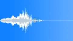 Cartoon Wow 01 Sound Effect