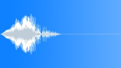Cartoon Wow 03 Sound Effect