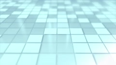 Clean Elegant Business Abstract Background  Stock Footage