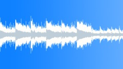Stock Music of E Cooke - Waves of Sleep (Loop 02)