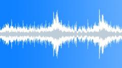 Stock Music of DMV - Voyager (Loop 01)