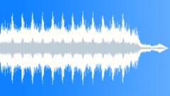 Stock Music of DMV - Voyager