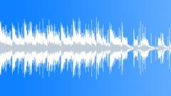 Stock Music of Island Ambient - Flowing Hope main loop