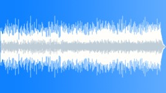 Folk Tale (60 sec - no lead) - stock music