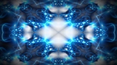 Stock Video Footage of VJ Abstract Background 2