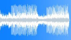 Hangmans Calling - stock music
