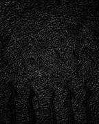 Asphalt background texture - stock illustration