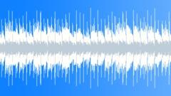Country Cruising [ Seamless Loop ] - stock music