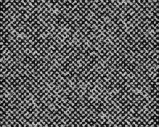 Asphalt background texture Stock Illustration