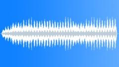 Joyful Voice - 1 Stock Music