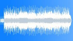 Stock Music of Christmas Fairy (Instrumental Version)