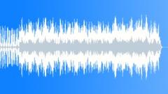 Stock Music of Something Strange Groove Ver 1
