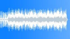 Stock Music of Something Strange Groove Ver 5