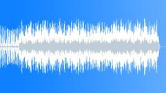 Something Strange Groove Ver 4 - stock music