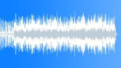 Stock Music of Something Strange Groove Ver 2