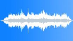 Nebula Interlude - stock music