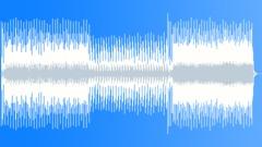 Upbeat Advertising Fun - 0:60 sec edit Stock Music