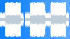 Minimal Corporate (Motivational, Inspiration, Business, Background Music). Arkistomusiikki