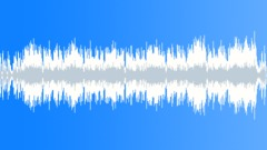 Stock Music of Background Сinematic & Documentary - Inspiring 2