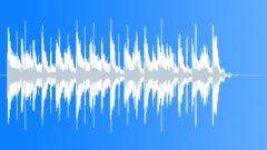 Happy Playful Ukulele (Sting) - stock music