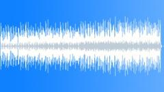 Stock Music of Happy Playful Ukulele