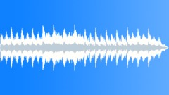 DSRV 1 Mystic - stock music